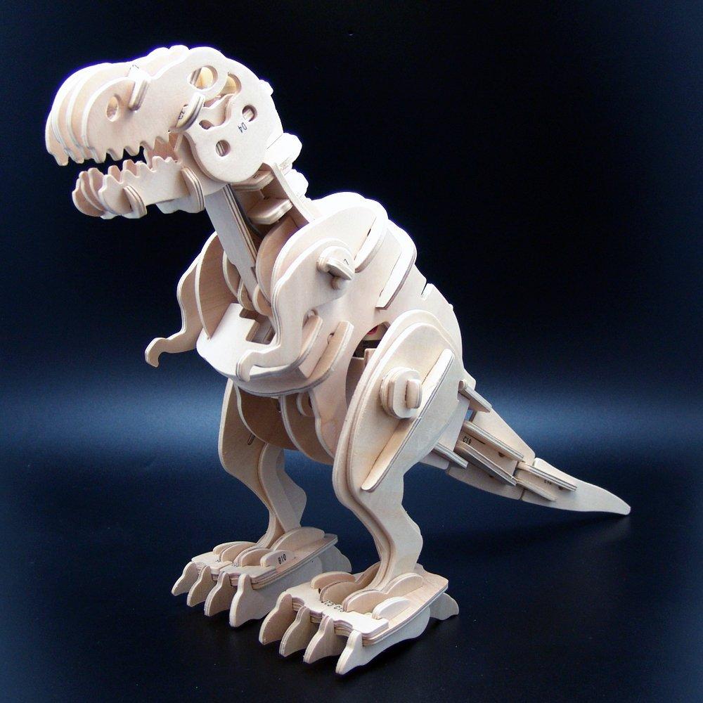 dinosaurpuzzletoy