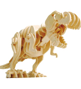 Robotime T-Rex